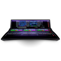 Allen & Heath DLIVE-S7000